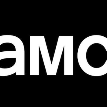 Pantheon: AMC Orders Animated Sci-Fi Drama Series Adapt from Turn Creator Craig Silverstein