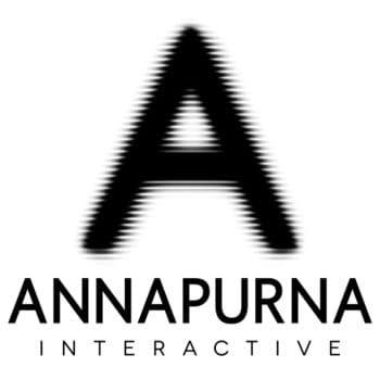 Annapurna Interactive & Simogo Announce New Multi-Year Partnership