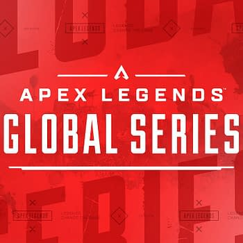Apex Legends Global Series Online Tournament Gets May Dates