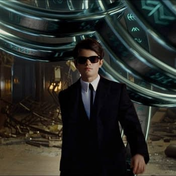 """Artemis Fowl"": Will Book Fans Be Happy with Disney Changes? [TRAILER]"