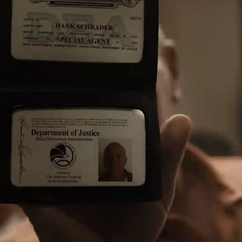 Better Call Saul Season 5 The Guy For This: DEA Agents Schrader &#038 Gomez At Your Service [PREVIEW]