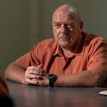 Better Call Saul Season 5: Dean Norris Steven Michael Quezada on The Return of Hank &#038 Gomez [VIDEO]