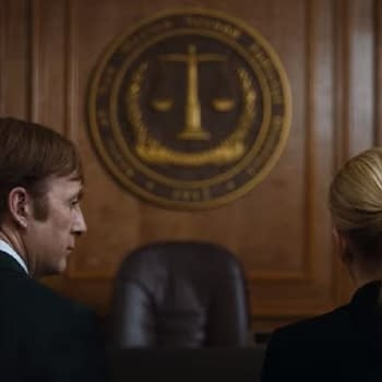 Better Call Saul Preview (JMM): Kim Comes Clean Jimmy Gets Dirtier