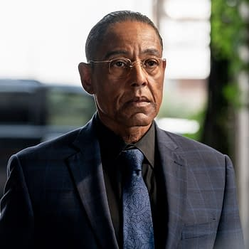 Could Giancarlo Esposito Be The Star Of The Next Farcry Game