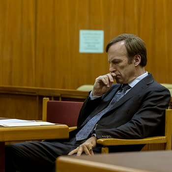 Better Call Saul: Jimmy &#038 Kim &#8211 A Tale of Two Courtrooms [PREVIEW]