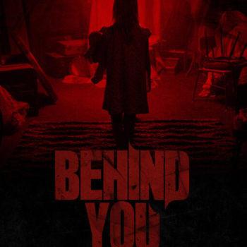 behind_you