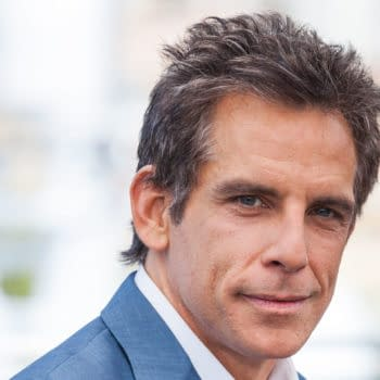 Ben Stiller is Sadly Not in the New 'Fast and Furious' Film