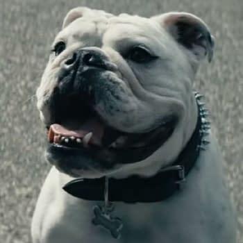The Boys: Karl Urban Promises Viewers Terror-izing Season 2