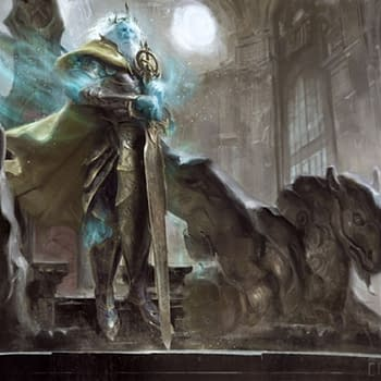 Brago King Eternal Deck Tech &#8211 Magic: The Gathering