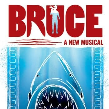 Bruce Musical