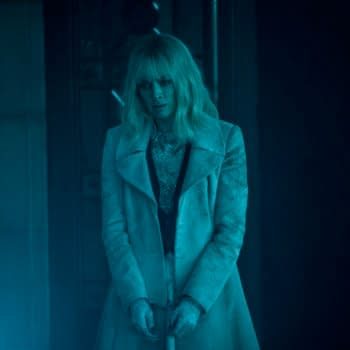 """Batwoman"" Season 1 ""Off With Her Head"": Good News? Alice Finds Mouse / Bad News? WHERE Alice Finds Mouse [PREVIEW]"