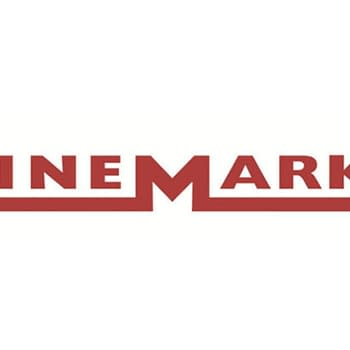 Cinemark to Close All 345 Theaters Due to Coronavirus Threat