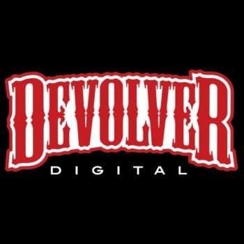 Devolver Digital Freaks Out Everyone Over E3 Cancellation Rumor