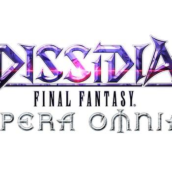 Dissidia Final Fantasy Opera Omnia Receives RR7R Content