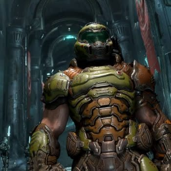 Bethesda Softworks Announces Two Games For Next-Gen Consoles