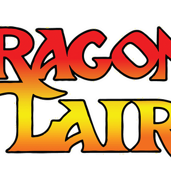 Dragons Lair Film Coming From Netflix With Ryan Reynolds Starring