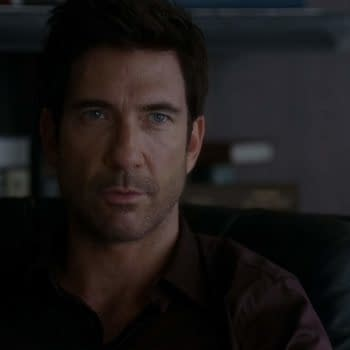 'King Richard' Adds Dylan McDermott to Williams Sisters Biopic