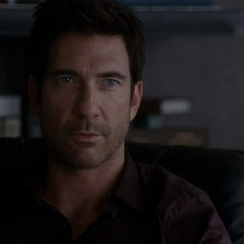 King Richard Adds Dylan McDermott to Williams Sisters Biopic