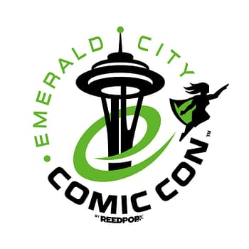 ECCC Offers Optional Ticket Refunds in Wake of Coronavirus Pullouts