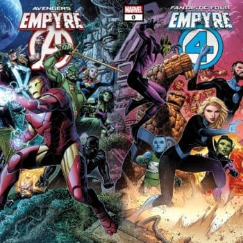 empyre-0-connecting-covers-marvel-comics