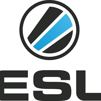 The ESL Updates Their Esports Schedule For Several Properties