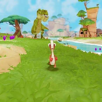 Gigantosaurus The Game-2