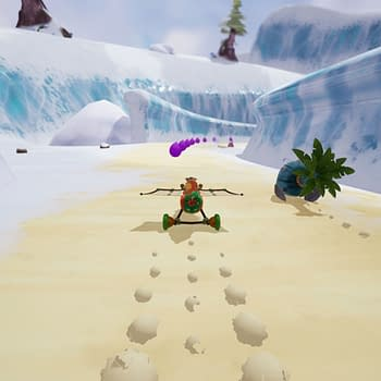 Gigantosaurus The Game-6