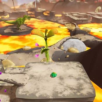 Gigantosaurus The Game-7