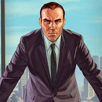 The Grand Theft Auto 6 Reveal Date May Have Just Leaked