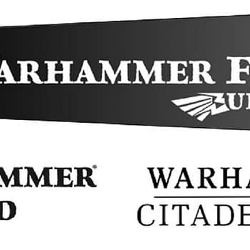 Multiple Major Warhammer Events Cancelled