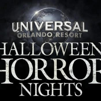Halloween Horror Nights Film Coming From Blumhouse?