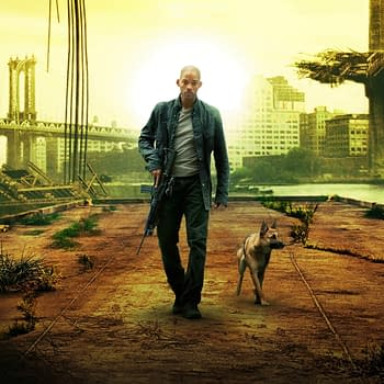 Will Smith Says He Feels Responsible For I Am Legend Virus Misinformation