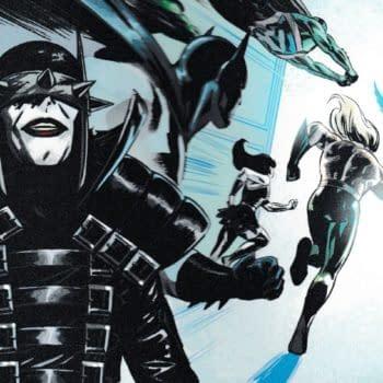 Nightwing 70