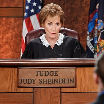 Judge Judy Ending After 25 Seasons Giving Way to Judy Justice