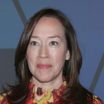 Destroyer Director Karyn Kusama to Direct a New Dracula Movie