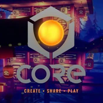 """Manticore Games Launches Open Alpha For """"Core"""" Platform"""