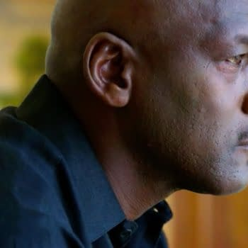 "Trailer: ""The Last Dance"" 10-part documentary on Michael Jordan and the Chicago Bulls"