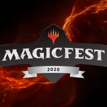 ChannelFireball Cancels Many MagicFests for 2020