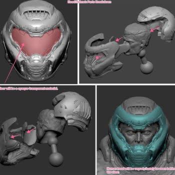 Mondo-Doom-Slayer-Preview-009