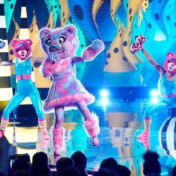The Masked Singer Season 3: Group C First-Reveal Makes Un-Masking History [SPOILER REVIEW]