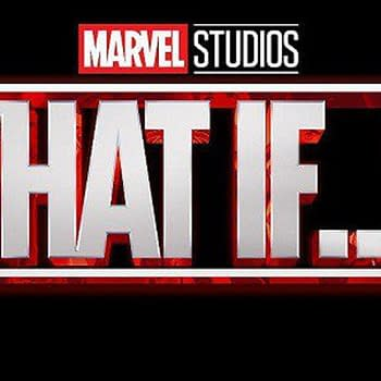 What If&#8230: Animation Studio Squeeze to Produce 5 Eps of Disney+/Marvel Studios Anthology Series