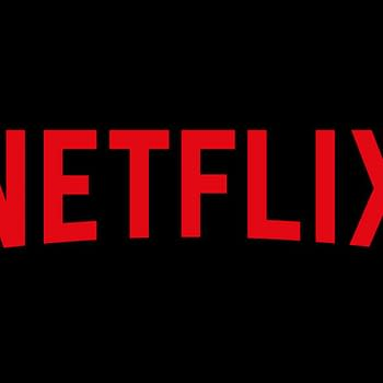 Netflix Adds For June 2020: ET Ladybird Da 5 Bloods and More