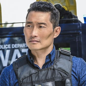 New Amsterdam Season 2: Hawaii Five-0 Alum Daniel Dae Kim Joins NBC Medical Drama