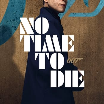 No Time To Die: Rami Malek Remains Cryptic About His Bond Villain