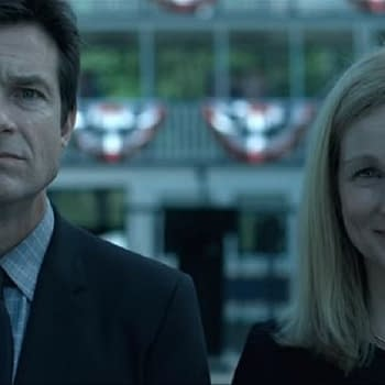 Ozark Recaps The Byrdes 2-Season Spiral Before Series Season 3 Return [VIDEO]