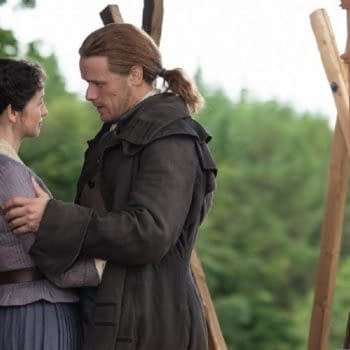 """""""Outlander"""" Season 5 """"Perpetual Adoration"""": For Jamie, More Choices to Make [PREVIEW]"""