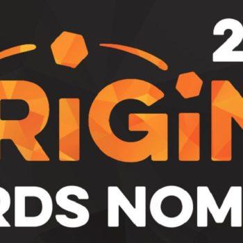 "2020 Gaming ""Origins Awards"" Nominees Announced!"