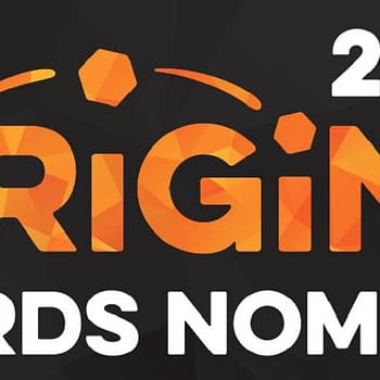 2020 Tabletop Gaming Origins Awards Nominees Announced