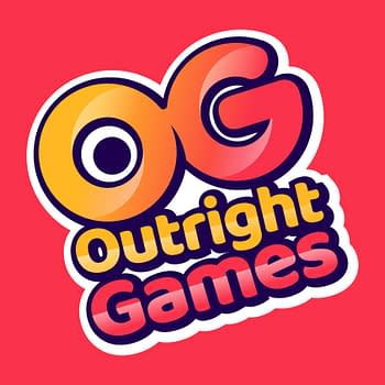 Cartoon Network &#038 Outright Games Announce A Ben 10 Video Game