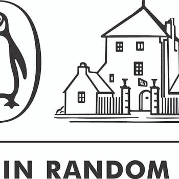 Penguin Random House Ingram Simon &#038 Schuster Now Distributing Comics